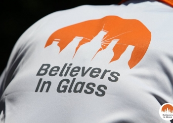 Believers-in-glass-campaign-3